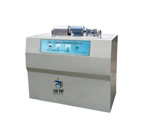 凸轮机构计算机设计仿真测试综合实验台