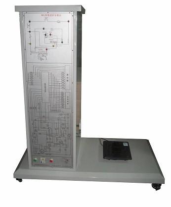 电磁炉示教台