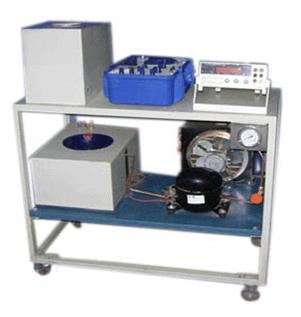 热电阻校验装置